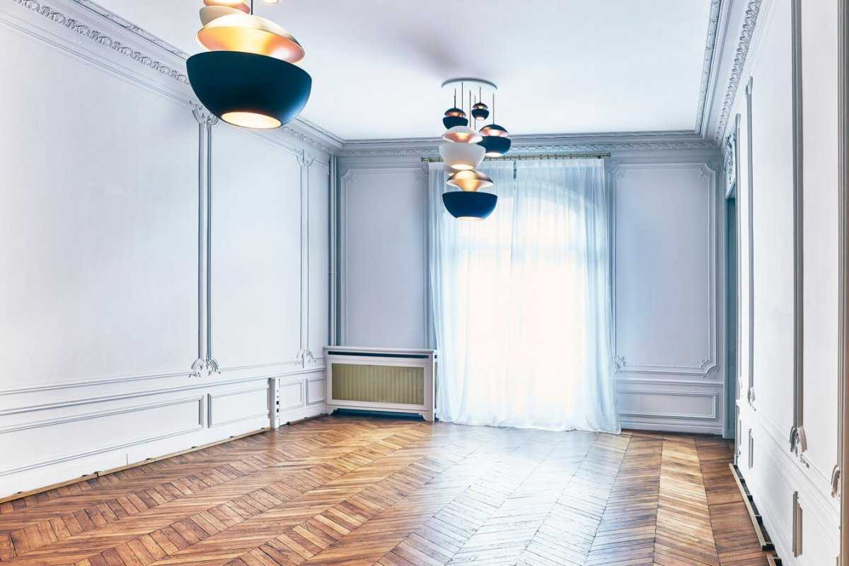Salon Elysée