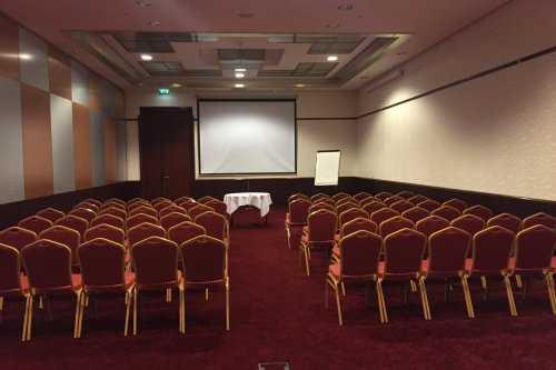 salle de réunion evergreen théâtre