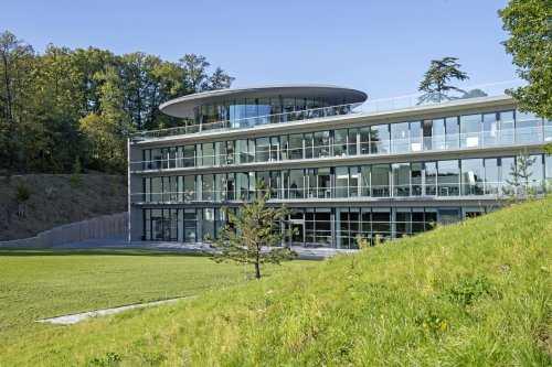 centre de formation et de conférence