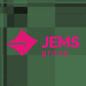 jems group logo